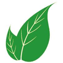 faranjite-yararlı-gelen-bitkiler